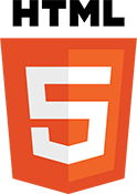 HTML5 Experts