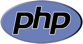 php Experts